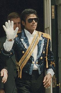 Don Barret  Mi historia sobre Michael Jackson (Encuentro cercano con Michael a 30.000 pies) == My Michael Jackson Story (Close Michael Encounter at 30,000 Feet)