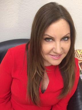 Hot Leslie Marshall (journalist) nudes (92 photos) Selfie, Facebook, panties