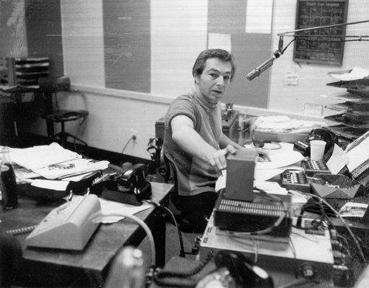 Charlie dore pilot of the airwaves lyrics
