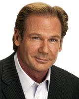 Arnold sports festival 2019 celebrity appearances cost