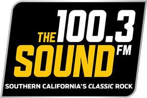 Los Angeles Radio People, Template