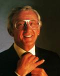 100 disney voice impressions celebrity